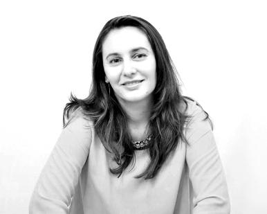 NICOLETA LARISA ALBERT